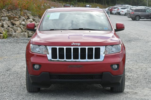 2011 Jeep Grand Cherokee Laredo Naugatuck, Connecticut 7