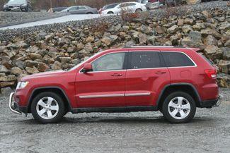 2011 Jeep Grand Cherokee Laredo Naugatuck, Connecticut 1