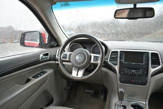 2011 Jeep Grand Cherokee Laredo Naugatuck, Connecticut 16
