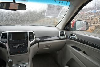2011 Jeep Grand Cherokee Laredo Naugatuck, Connecticut 18