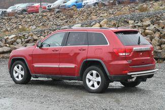 2011 Jeep Grand Cherokee Laredo Naugatuck, Connecticut 2