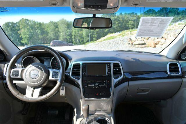 2011 Jeep Grand Cherokee Laredo Naugatuck, Connecticut 19