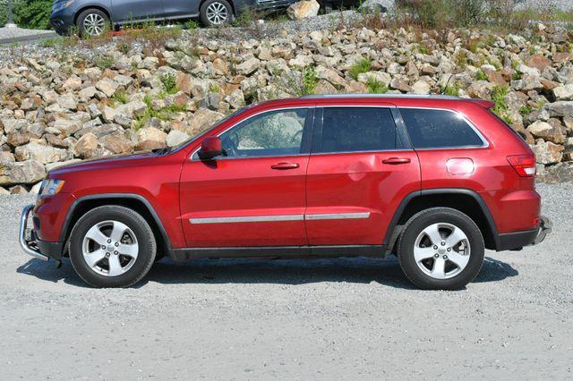 2011 Jeep Grand Cherokee Laredo Naugatuck, Connecticut 3