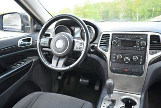 2011 Jeep Grand Cherokee Laredo 4WD Naugatuck, Connecticut 18