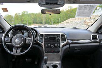 2011 Jeep Grand Cherokee Laredo 4WD Naugatuck, Connecticut 19