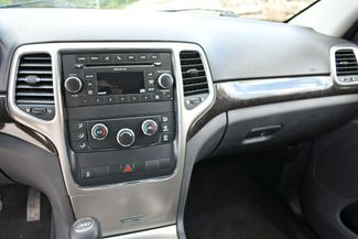 2011 Jeep Grand Cherokee Laredo 4WD Naugatuck, Connecticut 24