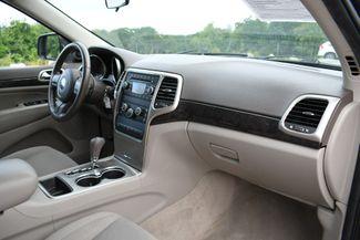 2011 Jeep Grand Cherokee Laredo 4WD Naugatuck, Connecticut 11