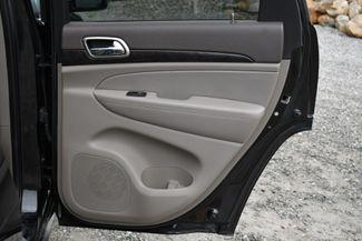 2011 Jeep Grand Cherokee Laredo 4WD Naugatuck, Connecticut 13