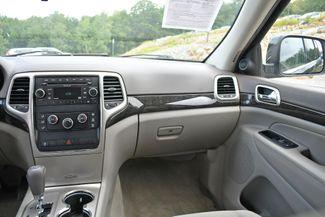 2011 Jeep Grand Cherokee Laredo 4WD Naugatuck, Connecticut 20