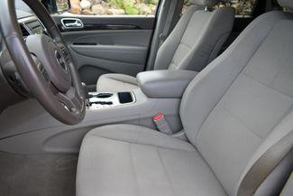 2011 Jeep Grand Cherokee Laredo 4WD Naugatuck, Connecticut 22
