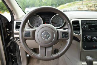 2011 Jeep Grand Cherokee Laredo 4WD Naugatuck, Connecticut 23