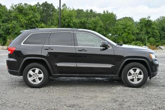 2011 Jeep Grand Cherokee Laredo 4WD Naugatuck, Connecticut 7