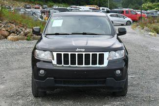 2011 Jeep Grand Cherokee Laredo 4WD Naugatuck, Connecticut 9