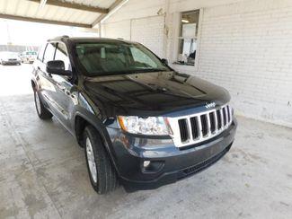 2011 Jeep Grand Cherokee Laredo  city TX  Randy Adams Inc  in New Braunfels, TX