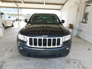 2011 Jeep Grand Cherokee Laredo  city TX  Randy Adams Inc  in New Braunfels, TX