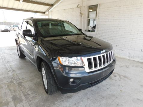 2011 Jeep Grand Cherokee Laredo in New Braunfels