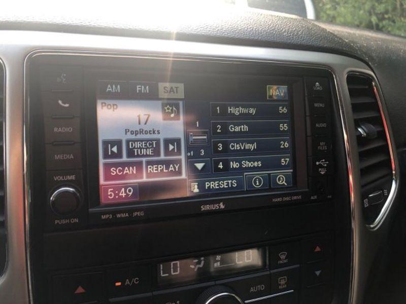 2011 Jeep Grand Cherokee Laredo   Pine Grove, PA   Pine Grove Auto Sales in Pine Grove, PA
