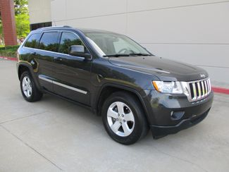 2011 Jeep Grand Cherokee Laredo in Plano, Texas 75074
