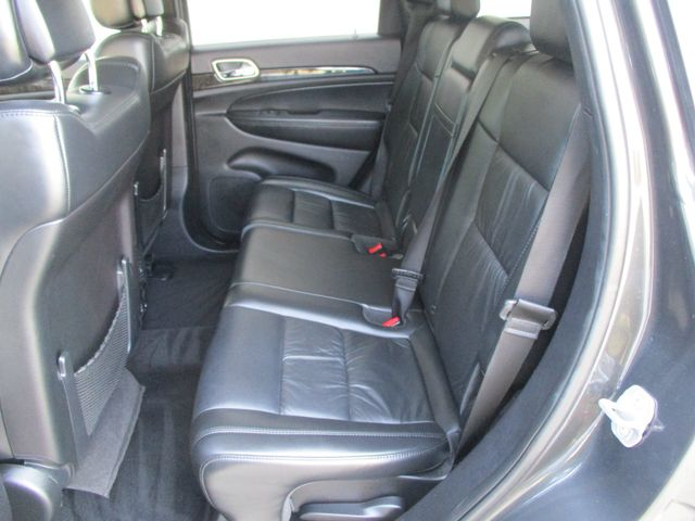 2011 Jeep Grand Cherokee Laredo in Plano Texas, 75074