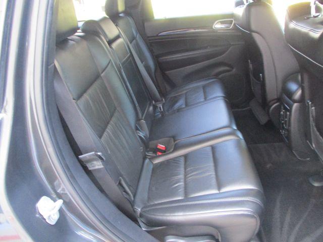 2011 Jeep Grand Cherokee Laredo in Plano, Texas 75074