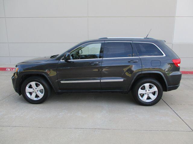 2011 Jeep Grand Cherokee Laredo in Plano Texas, 75074