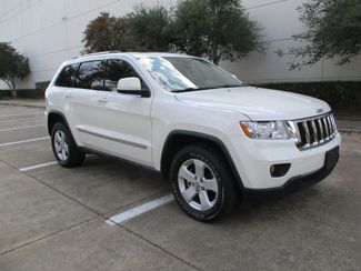 2011 Jeep Grand Cherokee Laredo Nav Sunroof Leather in Plano, Texas 75074
