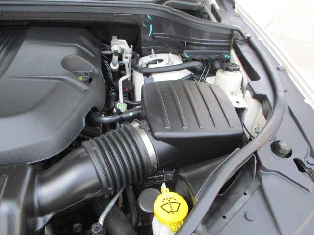 2011 Jeep Grand Cherokee Laredo Nav Sunroof Leather in Plano, Texas 75074