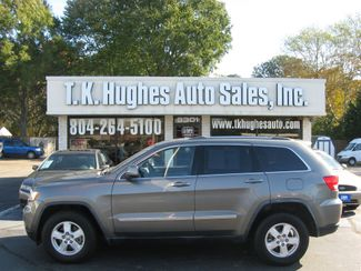 2011 Jeep Grand Cherokee Laredo in Richmond, VA, VA 23227