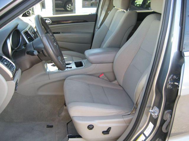 2011 Jeep Grand Cherokee Laredo Richmond, Virginia 11