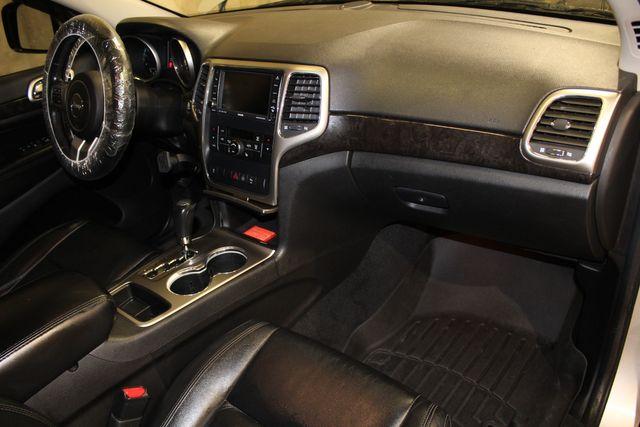 2011 Jeep Grand Cherokee Laredo in Roscoe, IL 61073