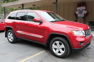2011 Jeep Grand Cherokee Laredo  city PA  Carmix Auto Sales  in Shavertown, PA