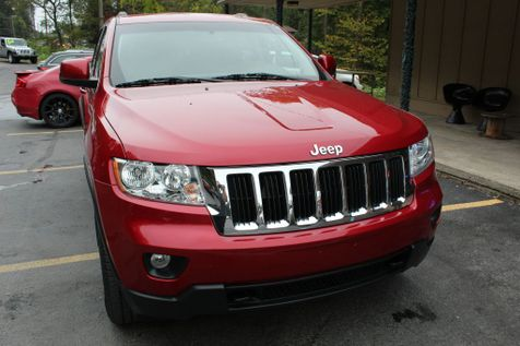 2011 Jeep Grand Cherokee Laredo in Shavertown