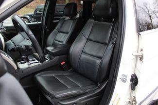 2011 Jeep Grand Cherokee Laredo  city PA  Carmix Auto Sales  in Shavertown, PA