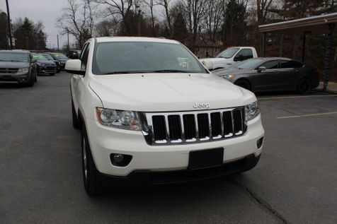2011 Jeep Grand Cherokee Laredo in Shavertown