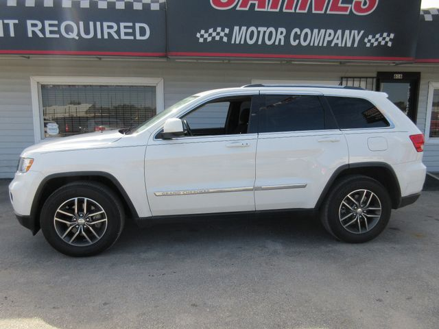 2011 Jeep Grand Cherokee, PRICE SHOWN IS THE DOWN PAYMENT south houston, TX 1