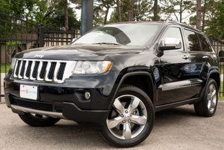 2011 Jeep Grand Cherokee in , Texas