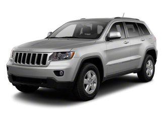 2011 Jeep Grand Cherokee Laredo in Tomball, TX 77375
