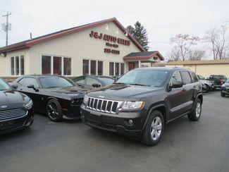 2011 Jeep Grand Cherokee Laredo in Troy, NY 12182