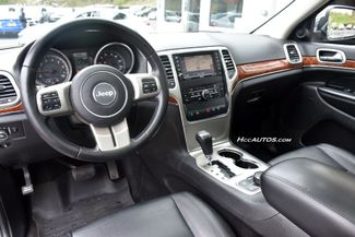 2011 Jeep Grand Cherokee Limited Waterbury, Connecticut 14