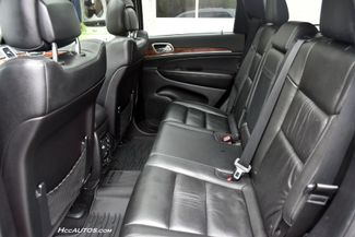 2011 Jeep Grand Cherokee Limited Waterbury, Connecticut 16