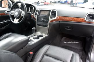 2011 Jeep Grand Cherokee Limited Waterbury, Connecticut 21