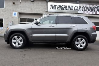 2011 Jeep Grand Cherokee Limited Waterbury, Connecticut 3
