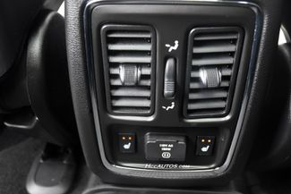 2011 Jeep Grand Cherokee Limited Waterbury, Connecticut 35