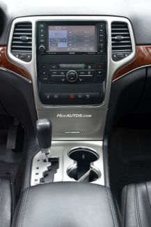 2011 Jeep Grand Cherokee Limited Waterbury, Connecticut 36