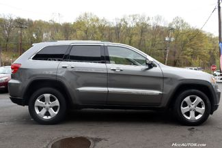 2011 Jeep Grand Cherokee Limited Waterbury, Connecticut 7