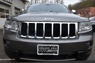 2011 Jeep Grand Cherokee Limited Waterbury, Connecticut 9