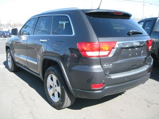 2011 Jeep Grand Cherokee Limited  city CT  York Auto Sales  in , CT