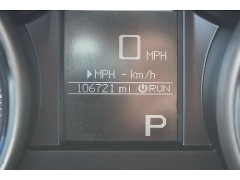 2011 Jeep Grand Cherokee Laredo   Whitman, MA   Martin's Pre-Owned Auto Center in Whitman, MA