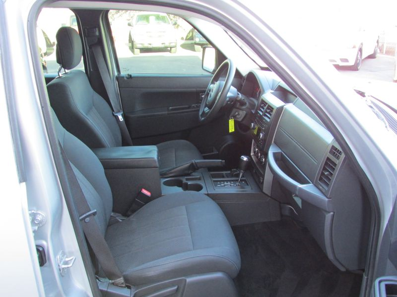 2011 Jeep Liberty Sport 4X4  city Utah  Autos Inc  in , Utah
