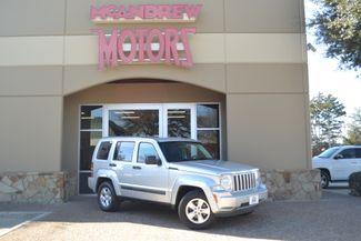 2011 Jeep Liberty Sport in Arlington, TX Texas, 76013